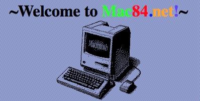 Mac84.net